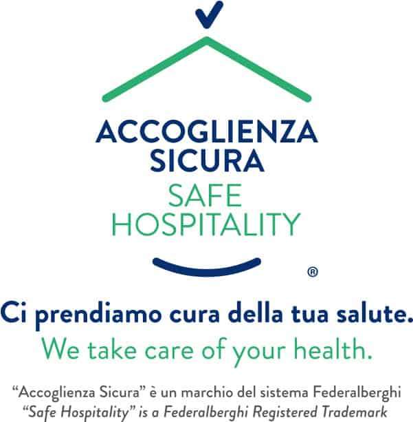 Safe Hospitality Excess Venice